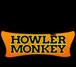 Howler Monkey Hot Sauces