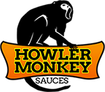Howler Monkey Hot Sauce – Panama Style Hot Sauce