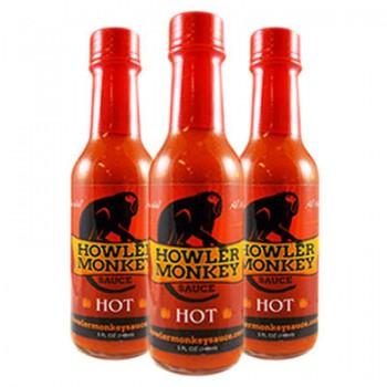 3-hot