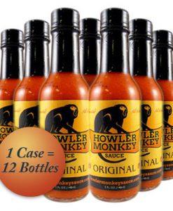 12-bottle Cases