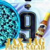 JaxJagPastaSalad